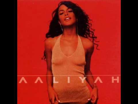 aaliyah read between the lines