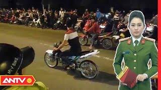Tin nhanh 9h hôm nay   Tin tức Việt Nam 24h   Tin an ninh mới nhất ngày 18/11/2018   ANTV