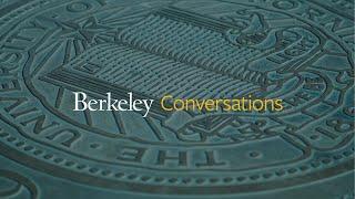 Berkeley Conversations: Covid-19: Of Virulent Viruses and Reservoir Hosts