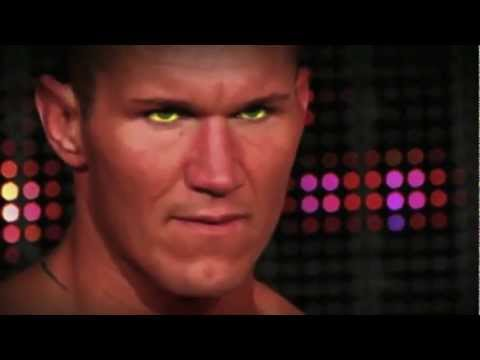 My Top 30 Wwe Theme's 2013 video