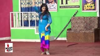 VE TERI KI MAJAL - SUPERHIT MUJRA SONG - 2017 PAKISTANI MUJRA DANCE