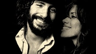 Watch Cat Stevens Sweet Scarlet video