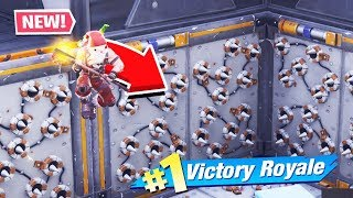 Don't Watch This Fortnite Fail.. PLEASE