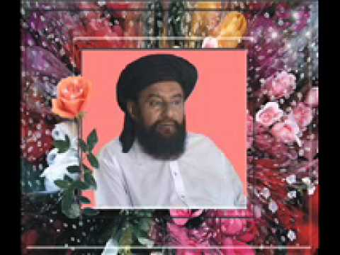 ALLAMA AHMAD SAEED KHAN MULTANI R H VOL 300 meraj sharif  03008702109