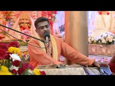 Prabhuji Sada Hai Kirpa By Pandit Rudranauth Sharma. (Pandit...