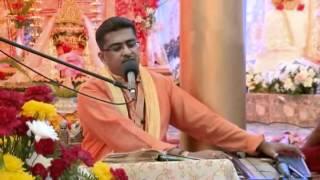 Prabhuji Sada Hai Kirpa By Pandit Rudranauth Sharma. (Pandit Rudra Sharma)