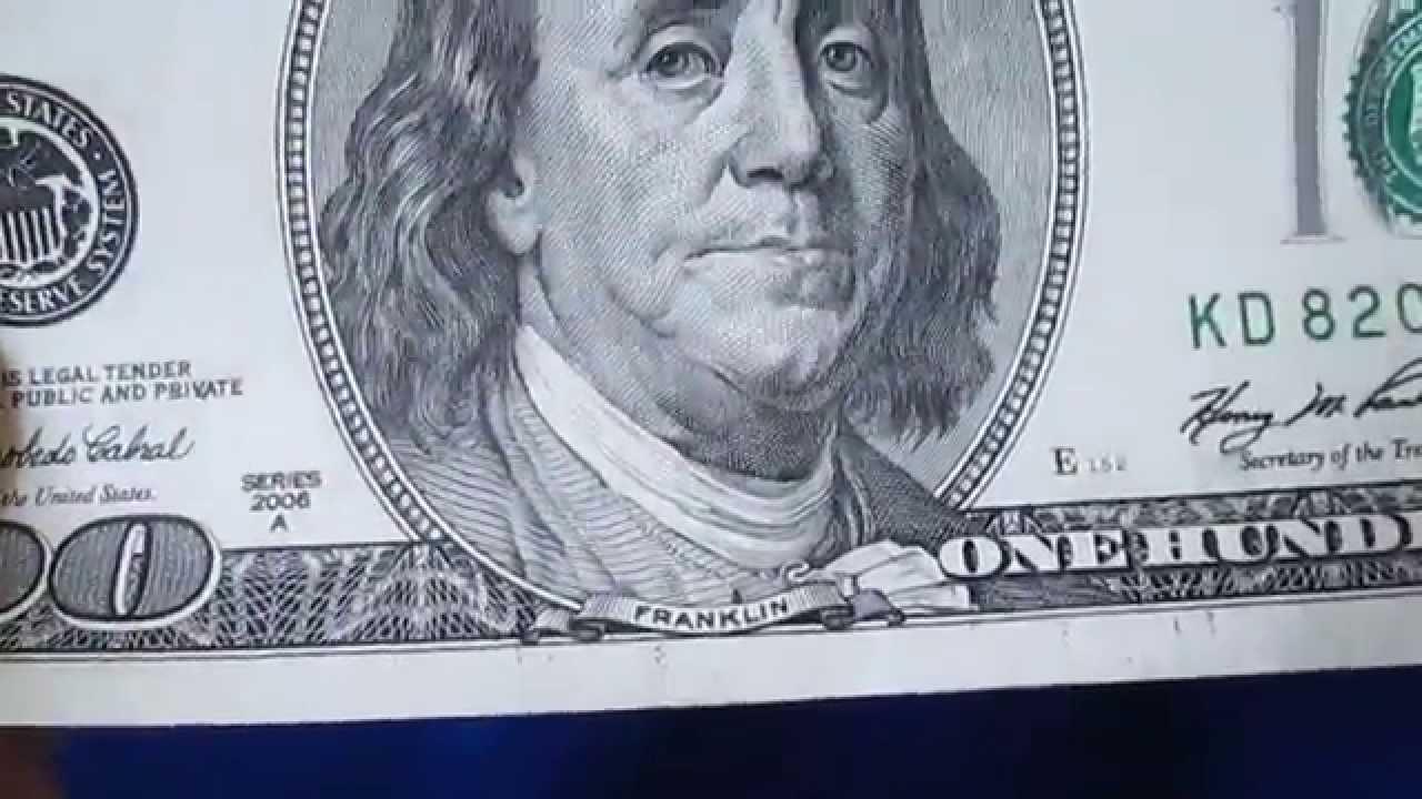 Курс лари к рублю курс лари к доллару гривне евро и