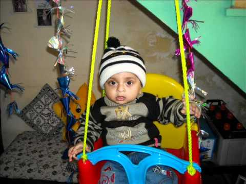 YouTube   FALTU   Jab Mein Chota Bacha Tha Lyrics By A Raziq...