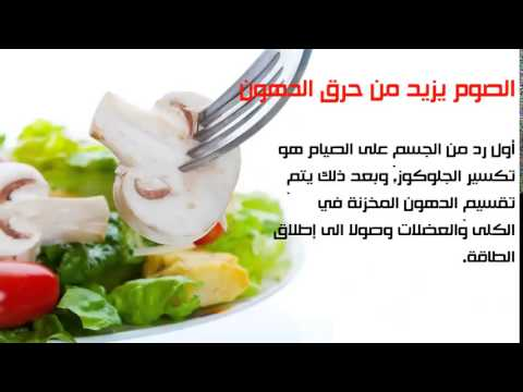 a9wal wa hikam - YouTube