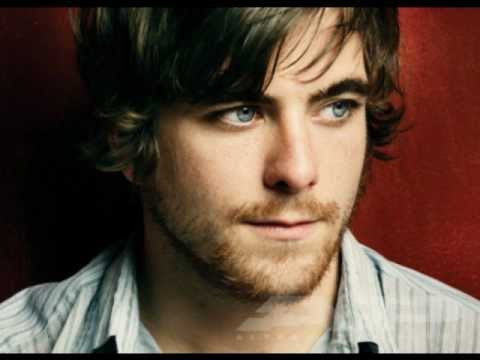 Anthony Green - Love You No Matter What