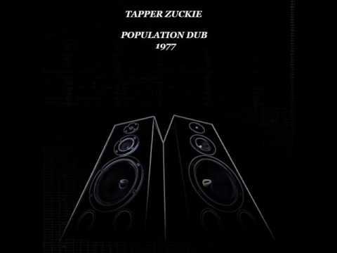Tappa Zukie Revolution
