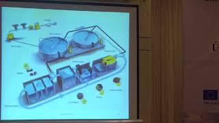 hoi nghi ứng dụng công nghệ 4.0 trong nuôi trồng thủy sản cân thơ