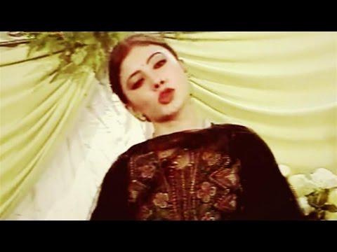 Nazia Iqbal - Zargara Jor Ka Da Srozaro Taveezona (female Dancers) video