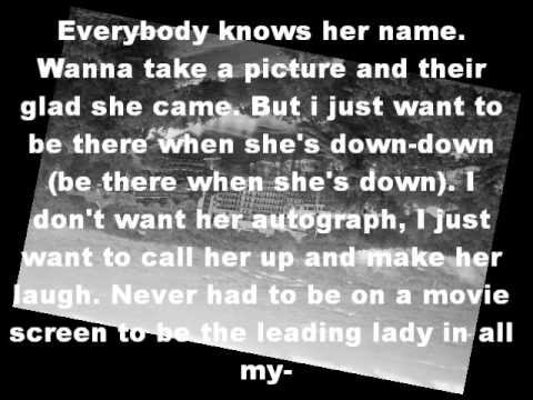 Summer girls by lfo lyrics