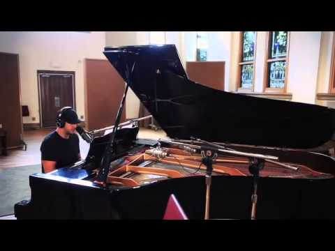 Luke Bryan - Tailgate Blues (Piano Acoustic)