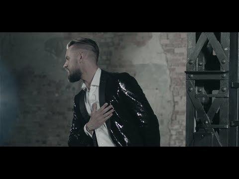 Markus Riva - Lights On (music Video) video