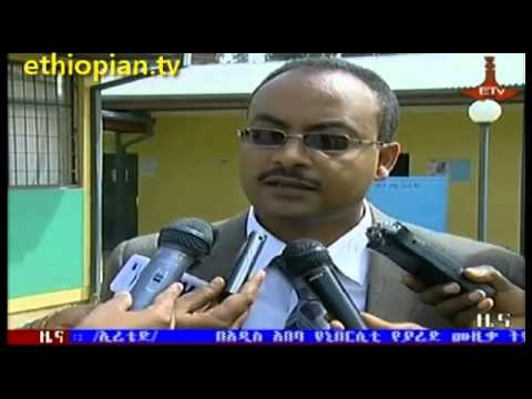 Ethiopian News in Amharic - Saturday, April 27, 2013 - Ethiopian News in Amharic - Saturday, April 2