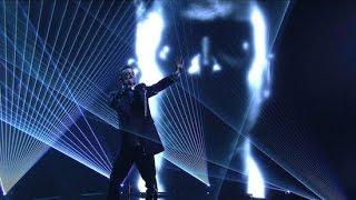 Download Lagu Justin Timberlake - Only When I Walk Away (On SNL 2013) HD Gratis STAFABAND