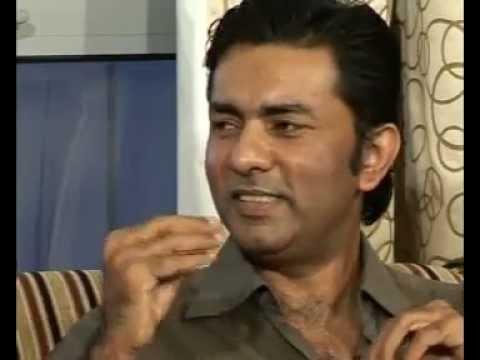 Chal Rehn De Live - Sajjad Ali