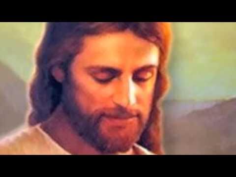Gen Rosso - Lodate Dio
