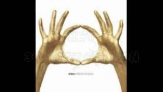 Watch 3oh3 Hey video