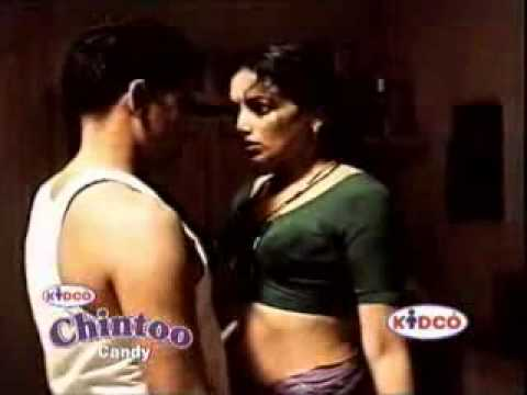 Swetha Menon Forced.. hot