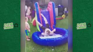 Funny Vines Compilation | Try not to laugh or grin