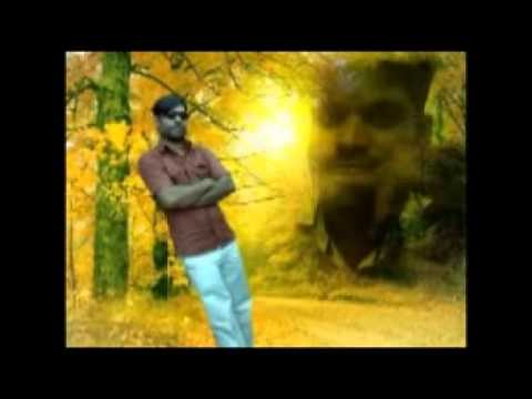 Oman Nilavu Ibrahimkottoor New Song video