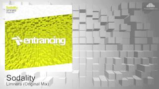 Sodality - Limnara (Original Mix) as played on A state of Trance 705 with Armin van Buuren