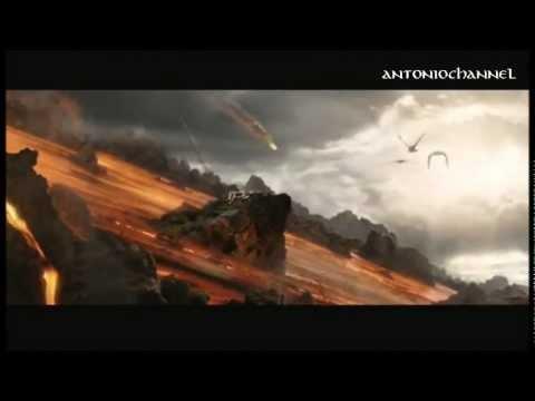 Il Signore degli Anelli – La serie – Trailer