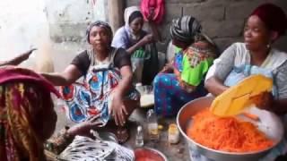download lagu Zaza Comores 2017 gratis