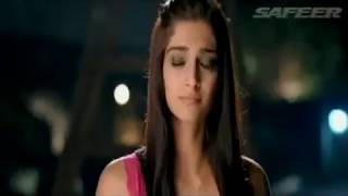 Hate Story - Bin Tere - Full Video Song - I Hate LUV Storys - 2010