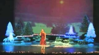 Silent Night Background By Word Music Ultimate Tracks 2006