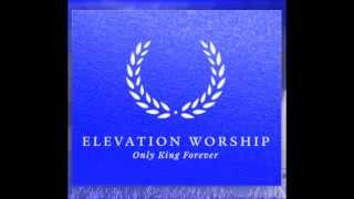 (2014) Elevation Worship - Blessed Assurance (LYRICS) [HD] (@elevation_wrshp @ElevationChurch)