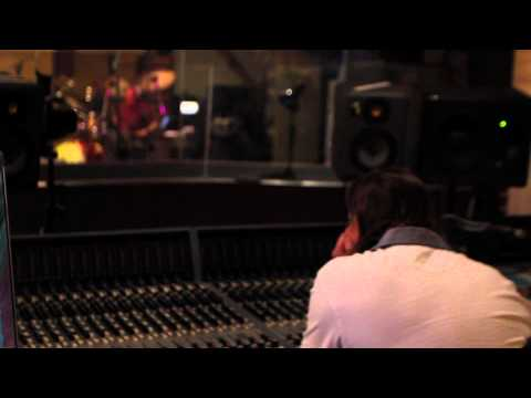 Robert Cray Band - Nothin But Love album teaser 3