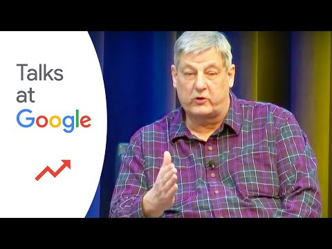 """JL Collins: """"The Simple Path to Wealth"""" 