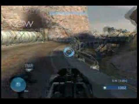 Halo 3 - Skulls - Tough Luck | WikiGameGuides