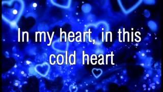 Michael Kiwanuka -  Cold Little Heart Lyrics