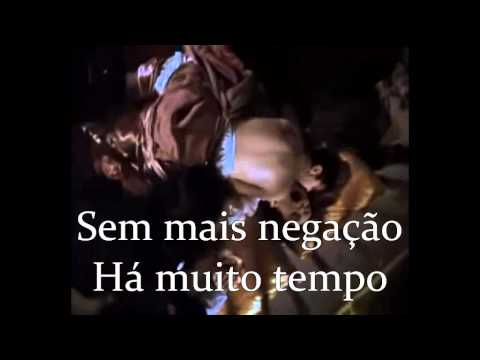 Kamelot - So Long Legendado.avi