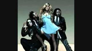 Watch Black Eyed Peas Take It Off video