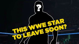 Backstage Claims WWE Stars Have 'Checked Out' & More
