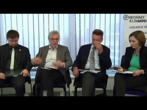 Węgiel A Zdrowie. Czy Możliwe Jest Zdrowe Społeczeństwo W Gospodarce Węglowej?