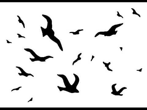 Schandmaul - Vogelfrei