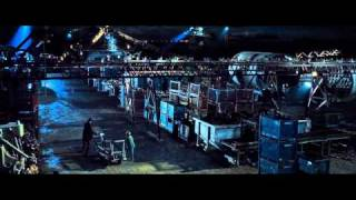 Real Steel (2011) - Official Trailer