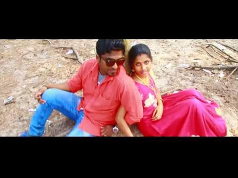 Venpaniye   Ko Romance shoot Nivin sethu