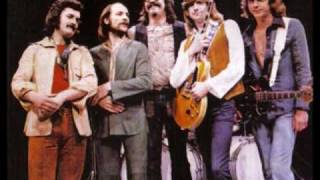 Watch Moody Blues Gimme A Little Somethin video