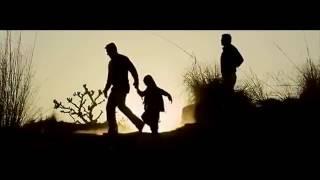 Zindagi Kuch Toh Bata   Bajrangi Bhaijaan   Full Video Song HD     YouTube 360p