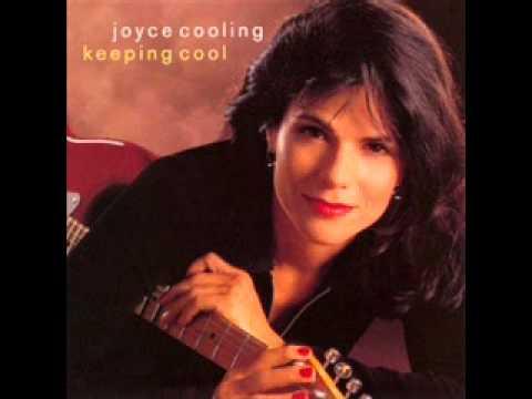 Joyce Cooling - Callie