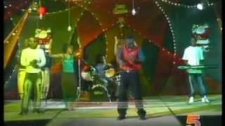Konkou Chante Nwel 2006 Part 6