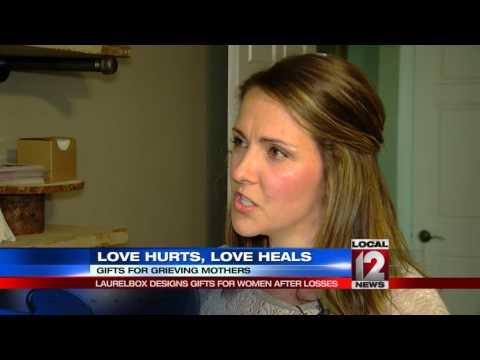 Hall & Oates - Love Hurts (Love Heals)